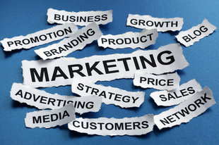 Introduction to Business & Marketing - Adamsville Junior Senior ...